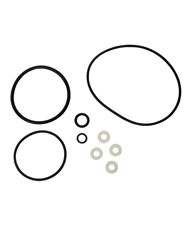 Groco Repair Kit for ARG-1000, 1210 & 1250 Intake Strainers