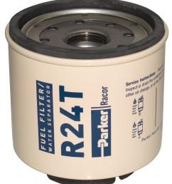 more views racor fuel filter 10 micron [ 1884 x 2190 Pixel ]