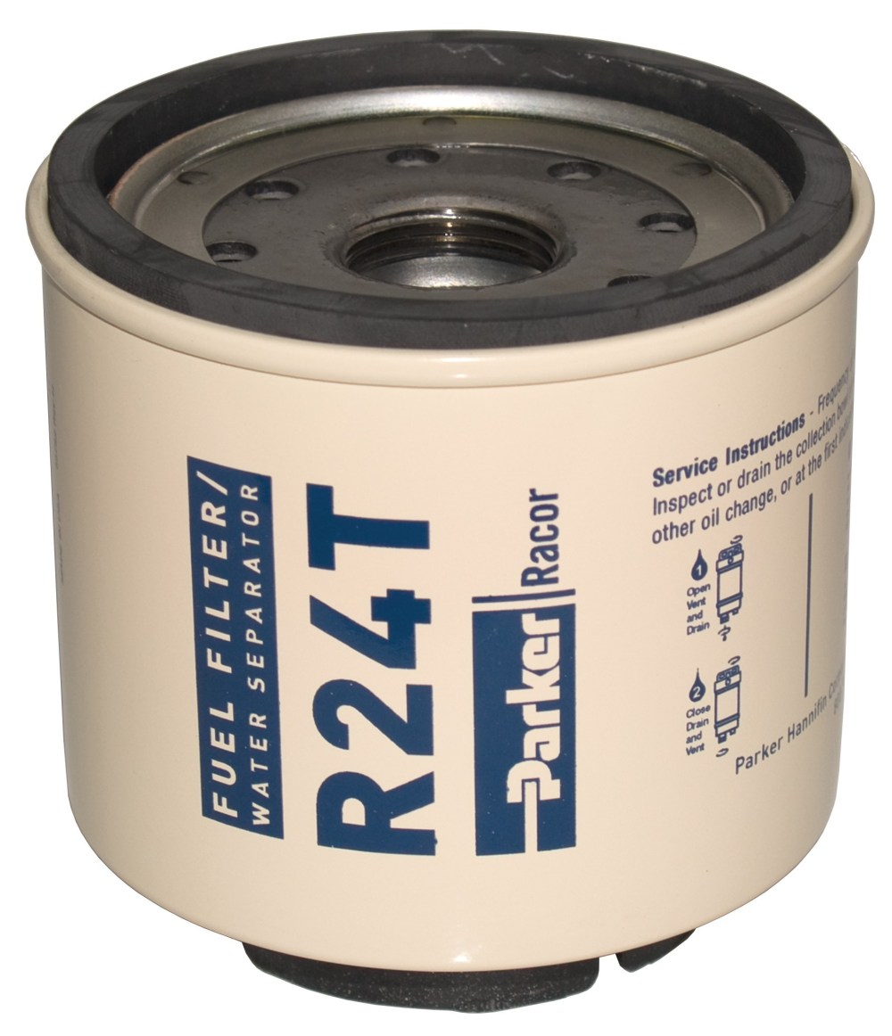 medium resolution of more views racor fuel filter 10 micron
