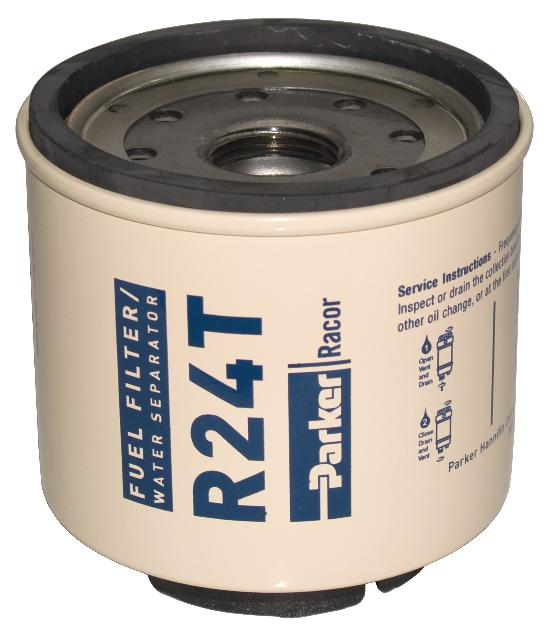 hight resolution of more views racor fuel filter 10 micron