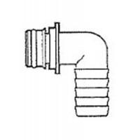 Mercury Oil Plug Seal For Verado Oil Drain Plug