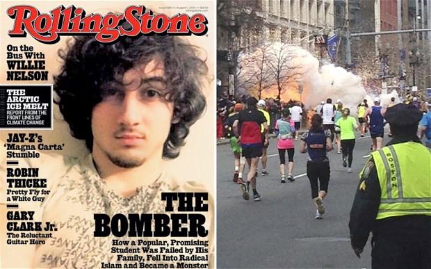 Tsarnaev-rollings-cover