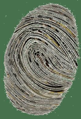printfingerprint