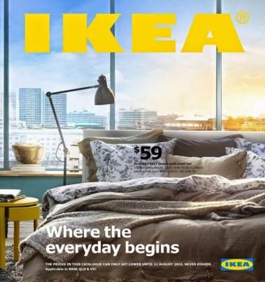 IKEA-2015-Catalog-Cover-600x640