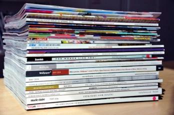 magazines_IPC