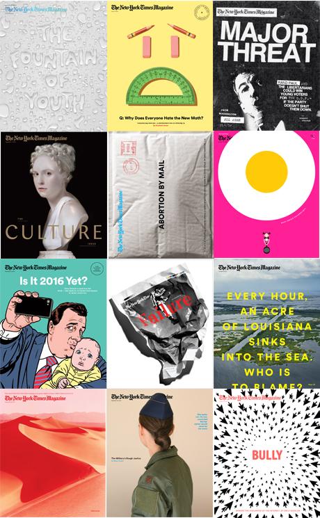 bestcovers2014
