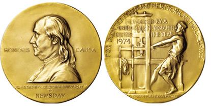 pulitzer-medals