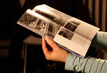 quarterlymagazine