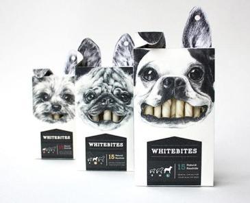 Whitebites-Dog-Treats