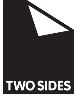 TWO SIDES_LOGO