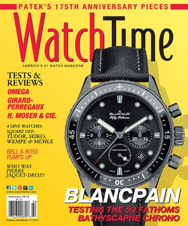 watchtime-cover