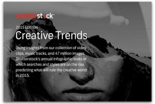Visual_Content_Trends_2015_Infographic_crop