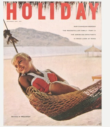 holiday-magazine-1958-old-imprint-one-fine-stay-guestbook-jeremie-leslie-3