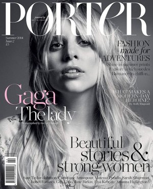 lady-gaga-covers-net-a-porter-magazine