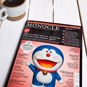 monocle-coffe
