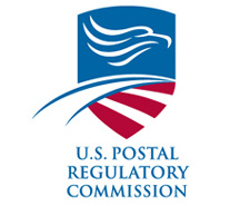 postal_regulatory_commission