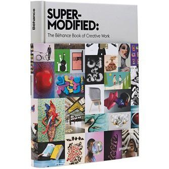 super-modified_side_cr