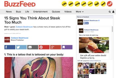 buzzfeed-steak