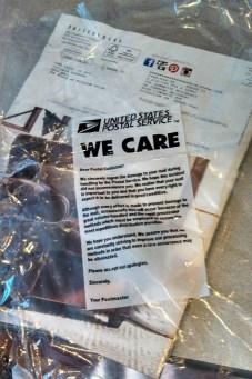 wecare-catalogdamage