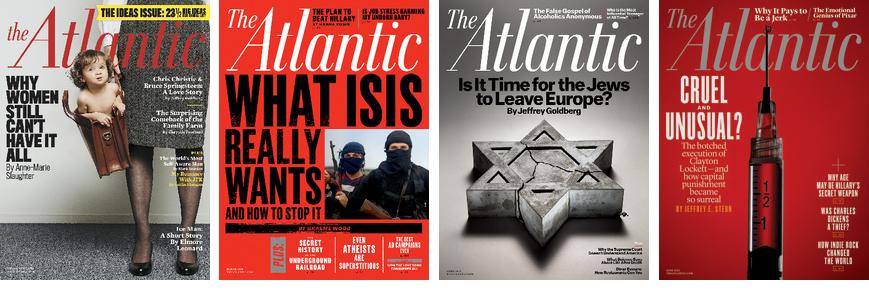 Atlantic_coversgraphic