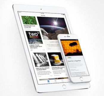 applefb-news