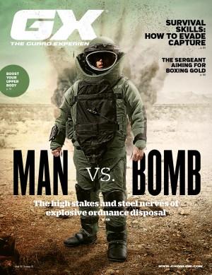 gx-magazine