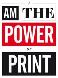 printpower1