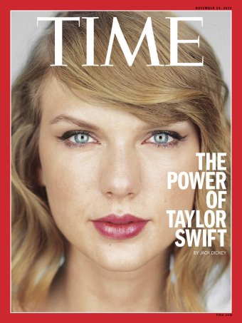 Taylor-Swift-Interview-Time-Magazine-November-2014