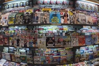 magazines-shelf