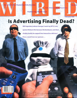wired-advertisingdead