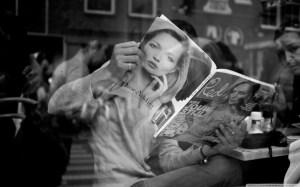 woman-reading-a-magazine