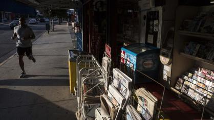 newsstand-early-am