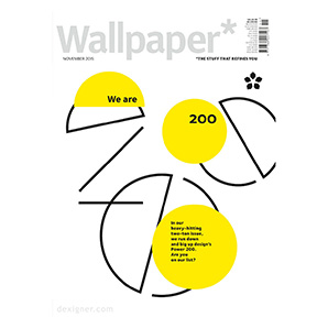 the-200th-issue-wallpaper-magazine_magazines_storm_8