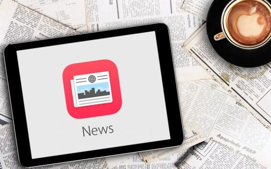 Apple-news-1080x675