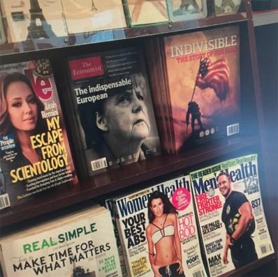 newsstand1sq