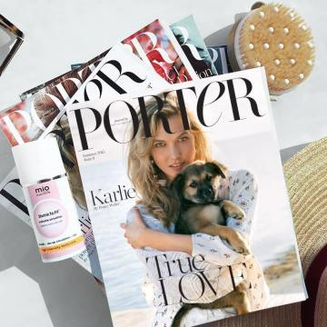 portermagazine-fb