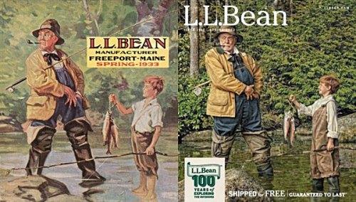 randal_ford_llbean_100_anniversary_catalog