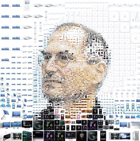 steve-jobs-digital