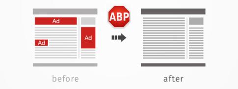 adblock-plus-example