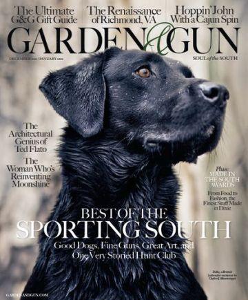 garden-and-gun-labcover