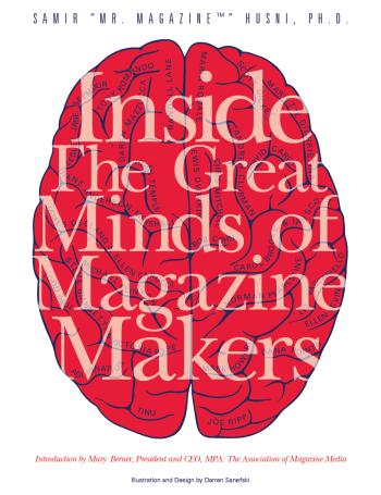 magazinemakers-book