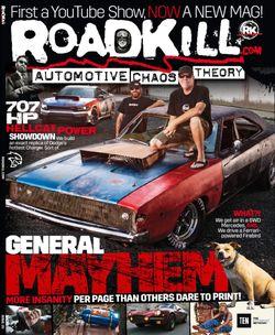 roadkillmag