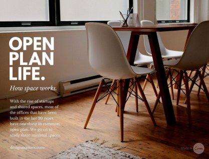 Design-Publication-1060x803