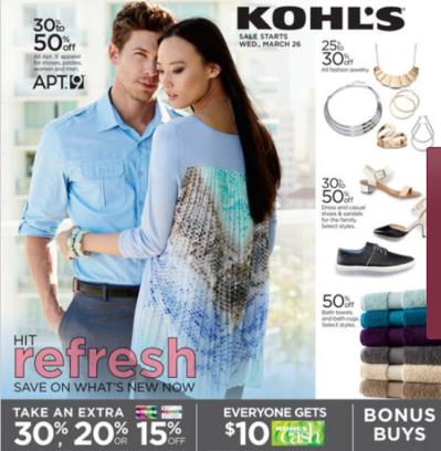 kohls-hit-the-refresh