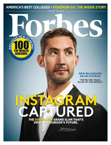 forbes-mag
