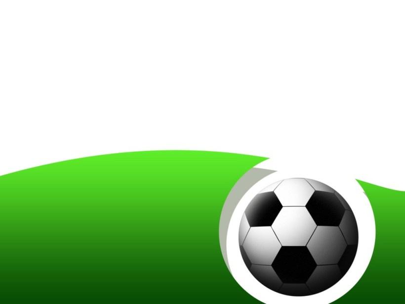Soccer Photo Frames Online | Amtframe.org