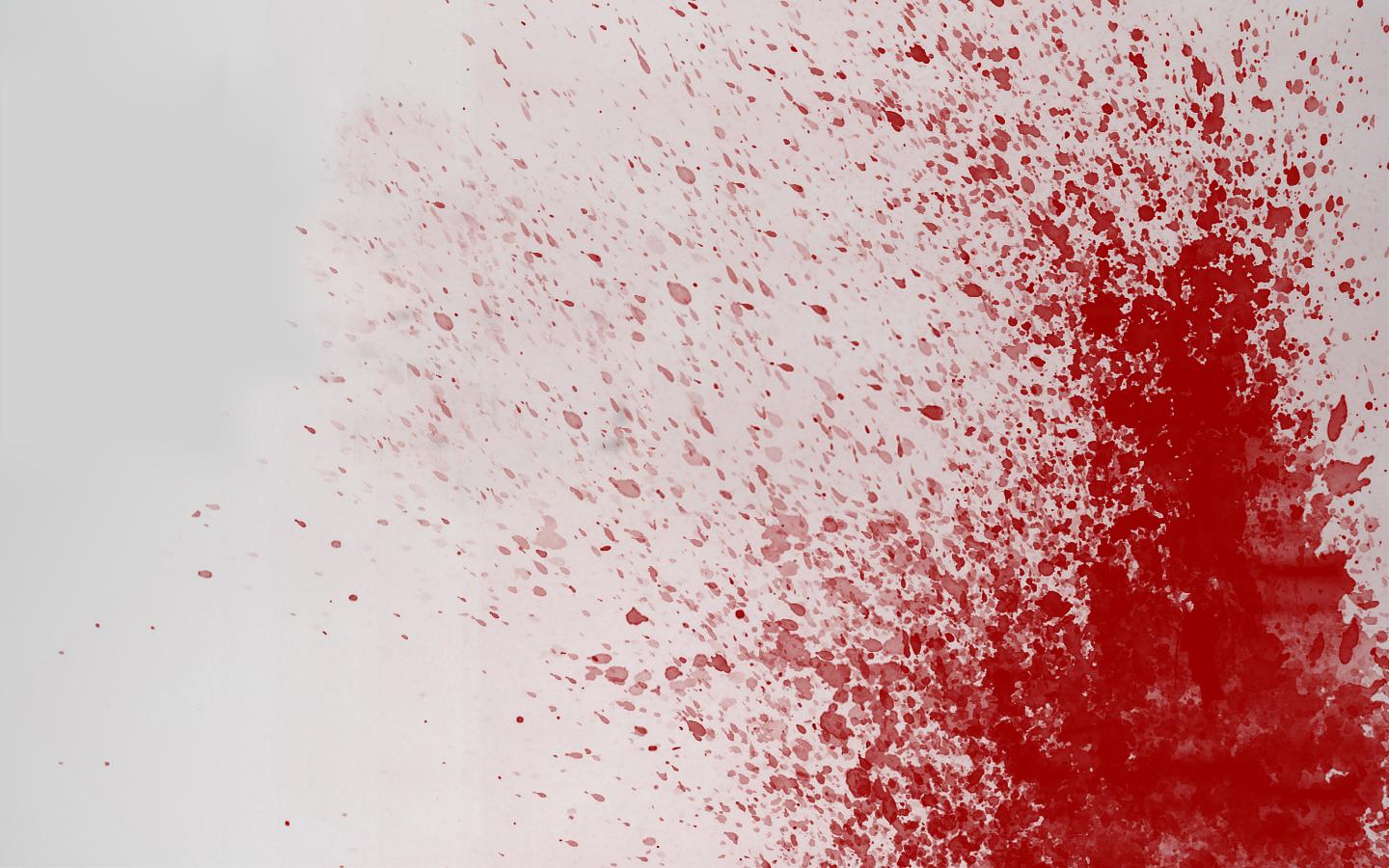 Blood splatter ppt background ppt backgrounds templates for Blood ppt templates free download