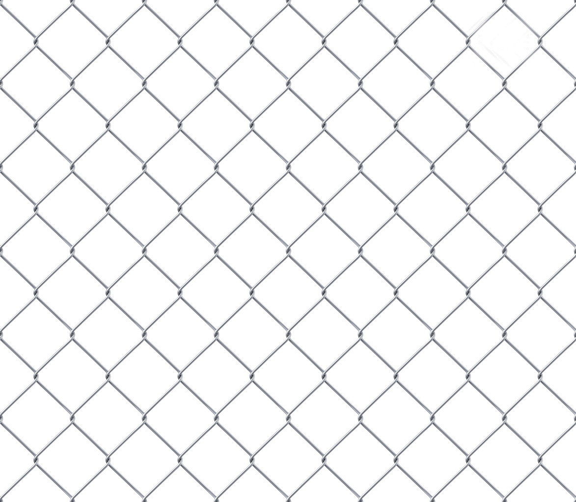 Chainlink Fence Powerpoint Ppt Backgrounds X Resolutions Chainlink Fence Powerpoint Ppt