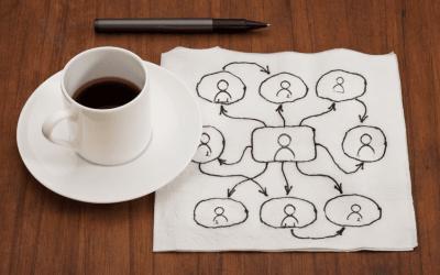 Curso de introducción al networking