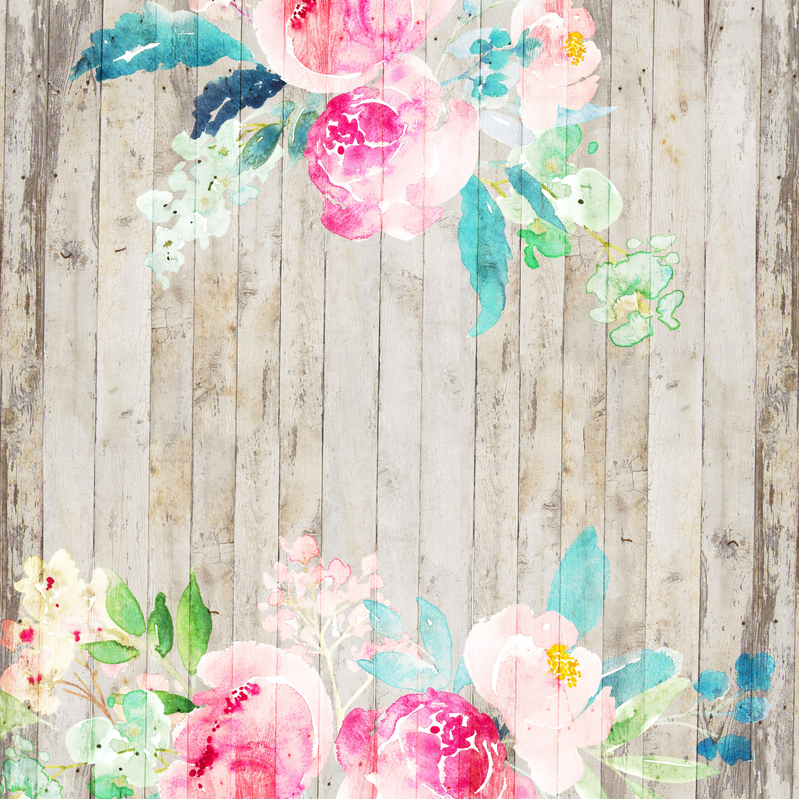 Cute Thanksgiving Wallpaper Retro Patterns Free Peony Digital Scrapbooking Paper Free Pretty Things